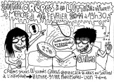luttine_crepes_web